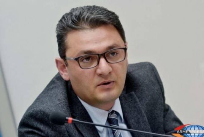 Պատրաստվել իրադարձությունների ցանկացած շրջադարձի.քաղաքագետի անդրադարձը ադրբեջանա-թուրքական զորավարաժություններին