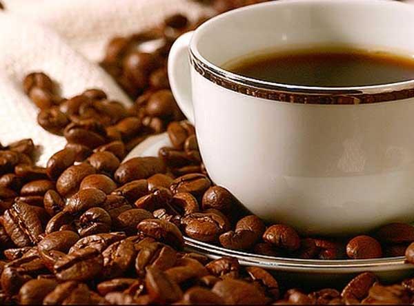 Սուրճը կարող է պաշտպանել կաթնագեղձի քաղցկեղից