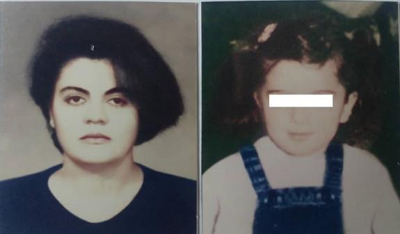 Կոշկակարի դանակով 3-ամյա երեխային ու նրա մորը սպանողը ներման խնդրագիր է ներկայացրել
