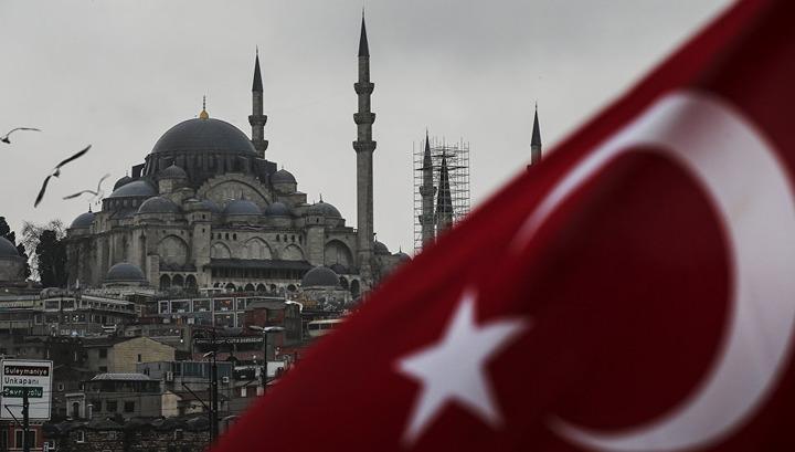Դեպորտացիա.Թուրքիայում աշխատող 70-100 հազար ՀՀ քաղաքացիները, հնարավոր է, արտաքսվեն.«Փաստ»