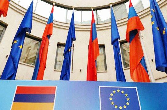 Ռուսական կողմից վախեցած՝ ԱԳՆ -ն ԵՄ-ին մեսիջ է ուղարկել.Բրյուսելում այս ամենից նյարդայնացել են. «Փաստ»