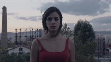 Տեսանյութ նվիրված Եվրոպական սոցիալական խարտիային
