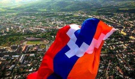 Նախագահի հրամանագրով Արցախի տարածքում ազատ տեղաշարժվելու իրավունքի որոշակի սահմանափակումներ են մտցվել