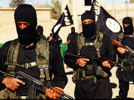 Ռուսաստանում  ահաբեկչություն է կանխվել.իսլամիստները պլանավորել էին պայթեցնել իշխանության մարմինների շենքերը, զինվորականների հանրակացարանը
