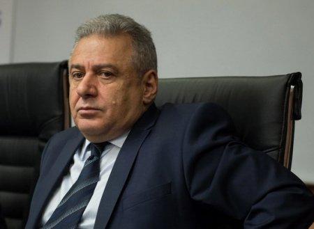 Տեսանյութ.ՀՀ վարչապետի խորհրդականը պարզաբանել է՝ երբ Երեւանը կդիմի ՀԱՊԿ-ին
