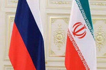 ՌԴ-ն ռազմական ու պաշտպանական ոլորտների մեր հիմնական գործընկերներից է․ Իրան