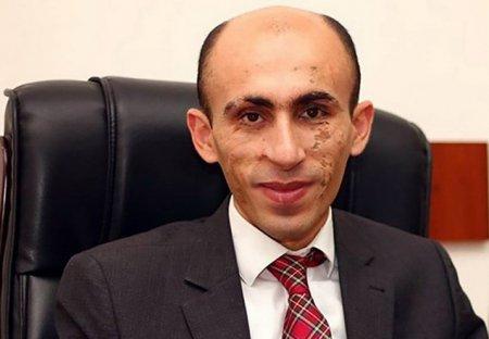 Զգուշանալ ադրբեջանական տեսանյութերից ու լուսանկարներից. Արցախի ՄԻՊ