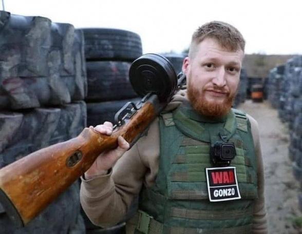 Տեսանյութ.Որտեղից էր Ադրբեջանը հրթիռակոծում Հայաստանը.Ո՞վ և ինչո՞ւ է թույլատրել ռուս լրագրողին հասնել շփման գիծ