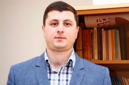 Նոր սպառնալիքներ են ի հայտ եկել.Հայաստանը պետք է քաղաքական նոր գործընթաց սկսի Ռուսաստանի հետ